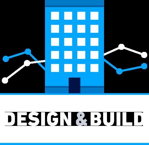 Design & Build
