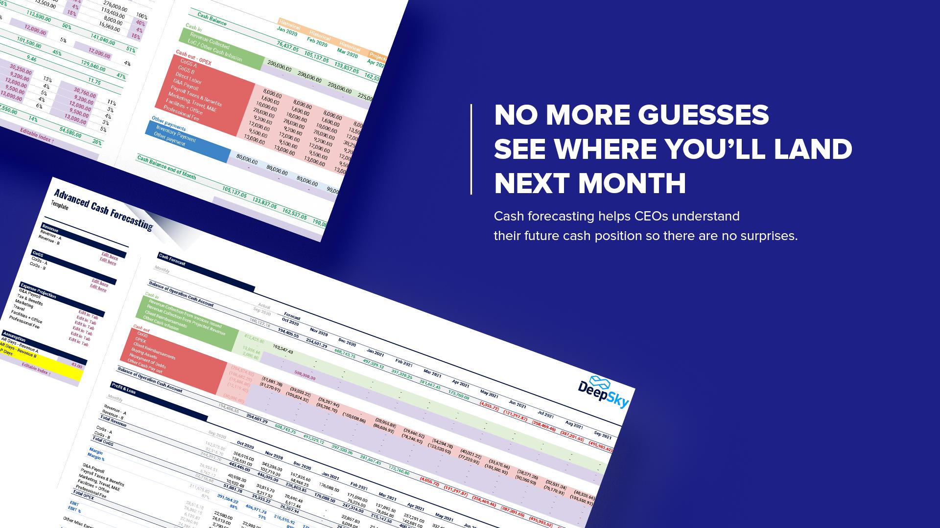 Mockup_Cash Forecasting_promote_1